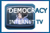 Democracy Internet TV
