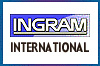 Ingram International