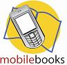 Mobile Books
